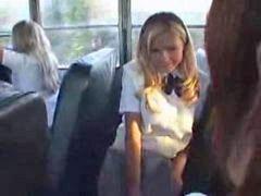 Bus, Bree olson, Xhamster,com, Xhamster จับมัด, X hamster, Olson