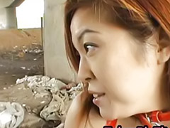 일본 큰가슴, 일본가슴자위, 토모 사키 아키, 레즈비언자위, 일본딸딸이, 일본왕가슴
