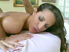 Kortney kane, Kortney, Kane, Aged, Massage