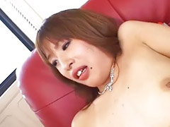 Japan cantik, Mainan sex jepang, Asian masturbing, Asian masturbed, Asian masturbated, Asian masturb