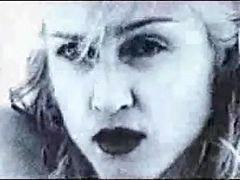고전영상, 마돈나, 섹스동영상, 섹스비디오, 섹스 동영상, 비디오섹스