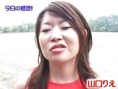 Japanese, Japanese amateur, Outdoor solo, Amateur public, Nude in public, Public japanese