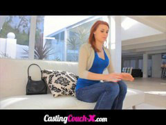 Casting couch x, Timer, Petite first, First timers, First timer, Castingcouchx