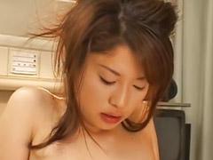 Nurse, Asian, Japanese nurse, Japanese
