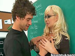 Teacher sexi, Teacher sexy, Sexy teachers, Cumming teacher, Cum all over, Cum over all