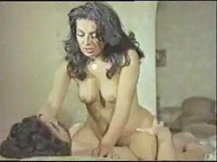 Turkish, Classic porn, Turkish, ass, Turkish classic, Porn turkish, Turkishe porn