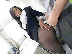 Pantyhose, Scene, Pantyhose,, Pant, Hottest, The ever