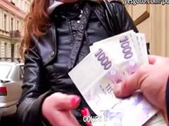مقابل المال شرجي, مقابل المال, مقابل المالl, سكس مقابل مال, جنس جنس المال, بالفم نقود