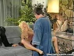 Ретро би-порно