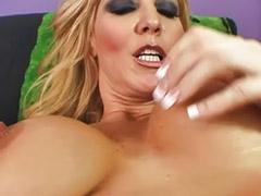 Young anal, Stockings anal, Stocking cum, Masturbate young, Anal milf, Milf anal