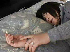 Japanese, Japanese mature, Real couple, Mature masturbation, Japan toy, Asian mature
