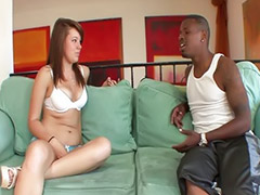Interracial teens fuck, Teen interracial, Big tit teen, Big ass fuck, Teen, interracial, Interracial teen sex