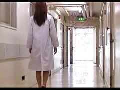เลสเบี้ยน พยาบาล, พยาบาล