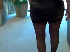 Pedis, Negros con maduras, Fetiche de pies negras