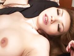 Owłosione ,masturbacja, Bys seks