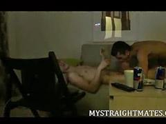 Romania, Gay, Anal