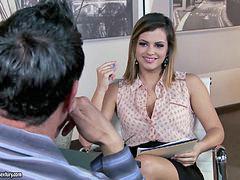 Keisha grey, Interviewed, Interviewer, Grey, Interview