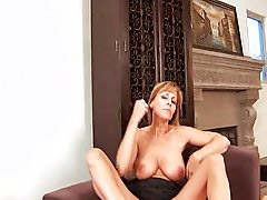 Huge cock, Huge tits, Tits huge, Taking huge cock, Milf huge tits, Milf huge