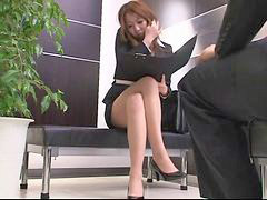 Sex office, Censored, Sex scenes, Sex scene, Sex in office, Scenes sex