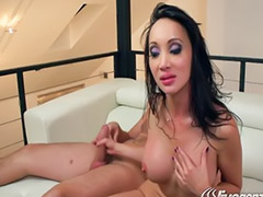 Gonzo, Sex man and man sex, Wank big, Part sex, Masturbating and blowjob, Manuell ferrara