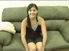 Casting couch x, Casting teen, Casting anale, Teens casting, Teen castings, Teen cast