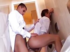 ควยเกย์, เกย์อาบน้ำ, ห้องน้ำเกย์, เกย์ควย, เกย์ควยใหญ่, แอบถ่ายสาวเจ้าห้องน้ำ