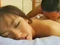 Japanese, Japanese facial, Oral, Hairy vagina, Hairy japanese, Japanese hairy