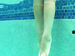Underwater, Underwater mıx, Underwater blowjob, Underwateer, Under wate, Under water