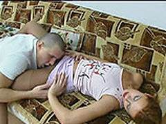 Antoinette, Pantyhose caught, On caught, Caught on, Caught pantyhose, Caught on camera