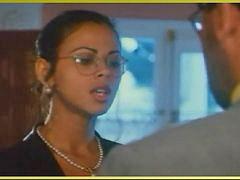 Seduccion, 1996