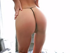 Big ass blonde, Gonzo, Amy brooke, Nasty sex, Brooke anal, Blonde big ass