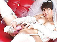 عروسه سعوديه, عروسه خ, عروس عراقيه, عروسه, عروسة, عروس
