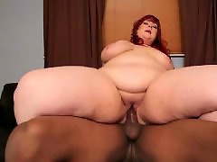 First big cocks, Takes black cock, Takes anal, Take black cock, Interracial,bbw, Interracial big cock