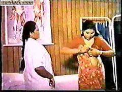 Tamile