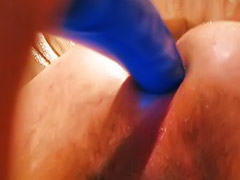 Amateur anal gay, Gay dildo, Anal dildo, Dildo anal, Amateur gay, Gay amateur