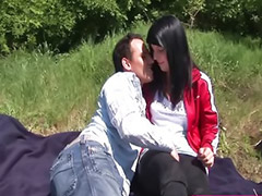 Teeny, Asian black sex, Hair teen, Black hair teen, Teeny cum, Teens outdoor