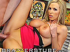 Parlor, Nikky benz, Riding dick, Ride dick, Ride a dick, Nikki-benz