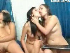 Webcam, Lesbian teen, Teen webcam, Teen lesbian, Teen, Lesbian