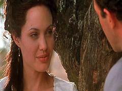 Angelina jolie, Eli, Násiné, Oče sin, Jolie angelina, Jolie
