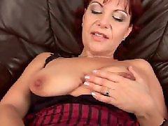 Milf clit, Milf boobs, Milf boob, Milf big boob, Milf with big boobs, Masturbation boobs
