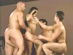 Jeune fille gars, Foutre a l'interieur, 1 gars 6 filles, 2 filles 1 mec, 2 mec 1 fille