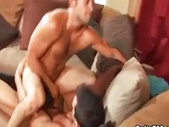 Gay jebanje za pare, Brat jebe, Mom & frend, Jebanje mom, Jebanj drugarice