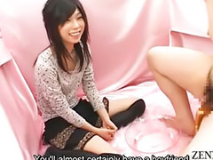 Japan, Handjob asian, Tit japan, Asian japanese masturbation, Asian handjob, Asian japanese