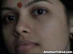 Indian, Sex tape, Indians sex, Homemade couple, Sextap, Indian homemade