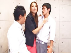 Japanese, Japanese kissing, Japanese fetish, Hairy brunette, Gangbang hairy, Hairy gangbang