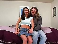 Za pare sex, Seks za pari, Lizanje pičke