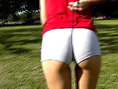 The best of the best, Teen cameltoe, Best of amateur, Best of the best, Best of teen, Best of