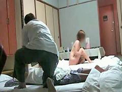 Japanese wife, Japanese, Flashing, Wife, Wife japanese