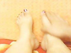 Egyptian, Wife arab, Feet wife, Arabic wife, Arab egyptian, ُegyptian