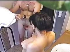 Spycam, Bear sex, Beard, Spycams, Masturbation milf, Bea cummings